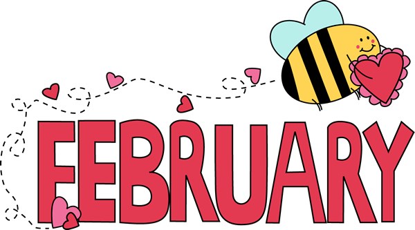 month-of-february-valentine-love-bee